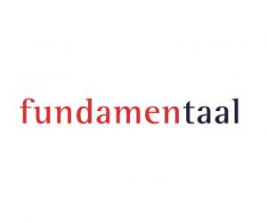 Fundamentaal
