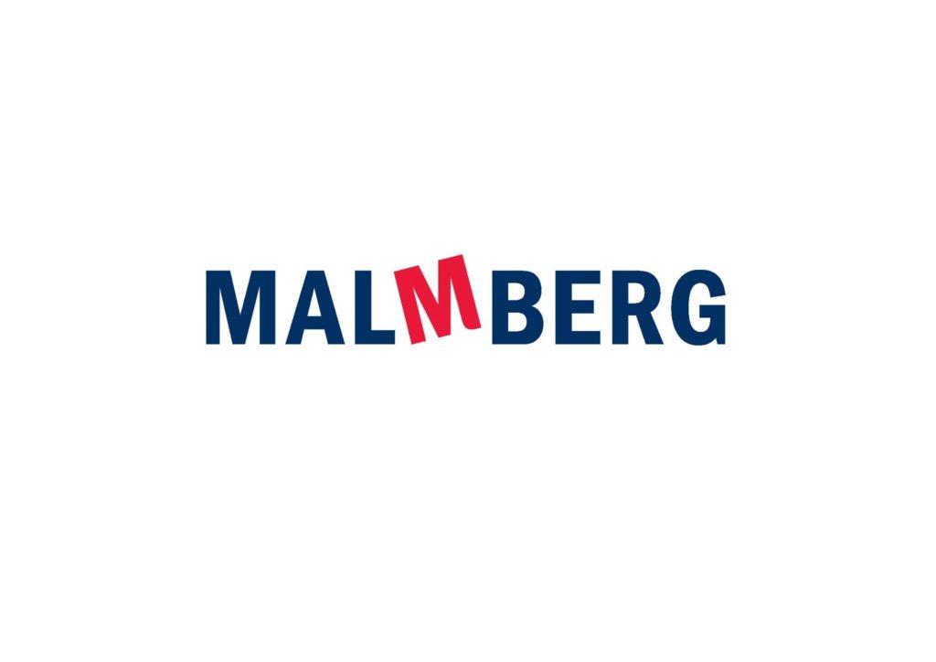 Malberg educatieve uitgever