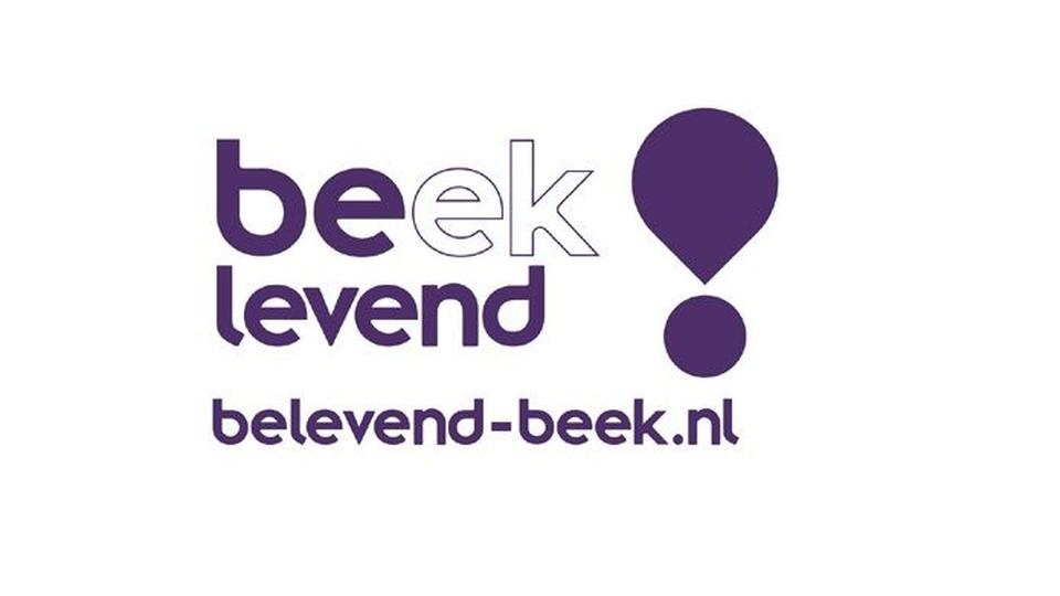 Magazine Belevend Beek