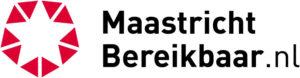 Maastricht Bereikbaar