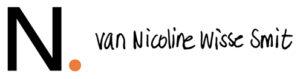 N. van Nicoline Wisse Smit