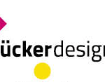 Lucker Design
