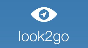 Look2Go