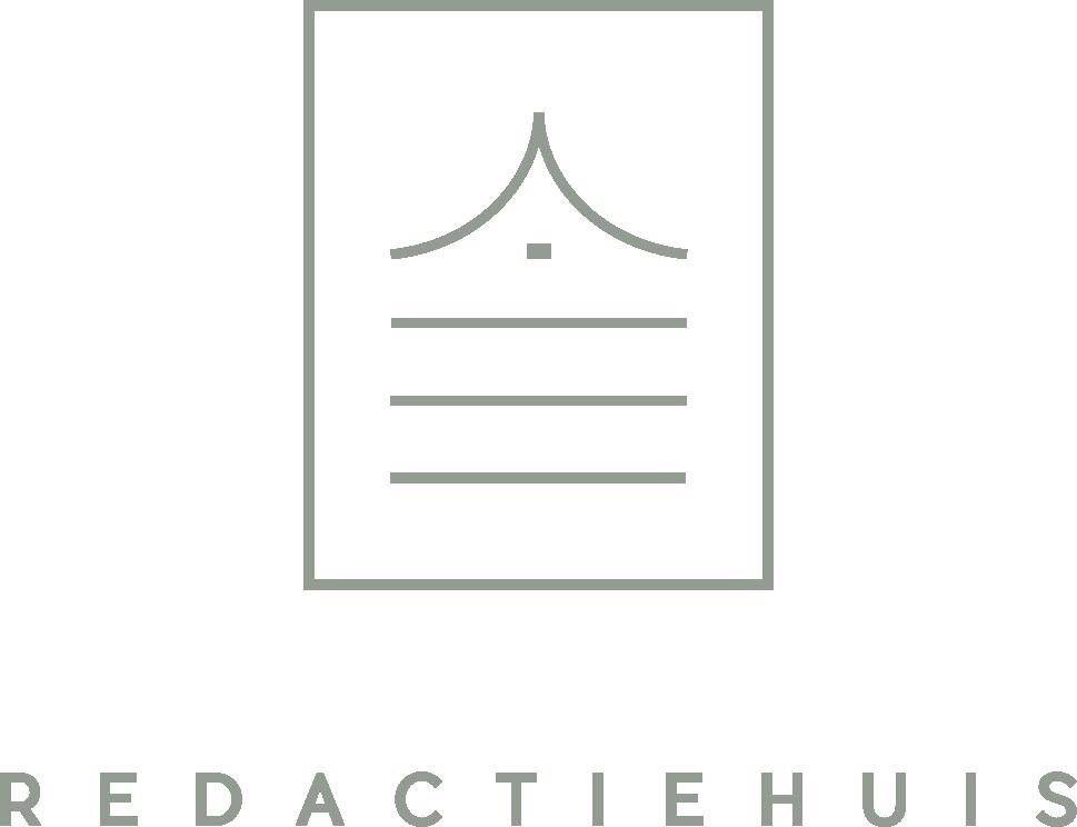 RH-logo
