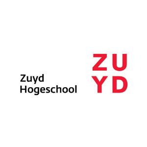 Zuyd Hogeschool