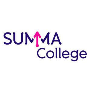 Summa College