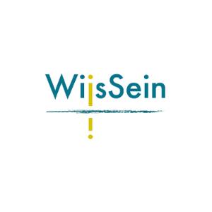 WijsSein