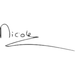 Nicole-handgeschreven-e1537265837937-150×150-1