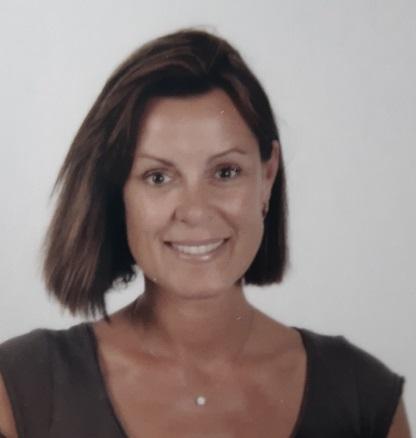 Bianca van Roshum | Redactiehuis